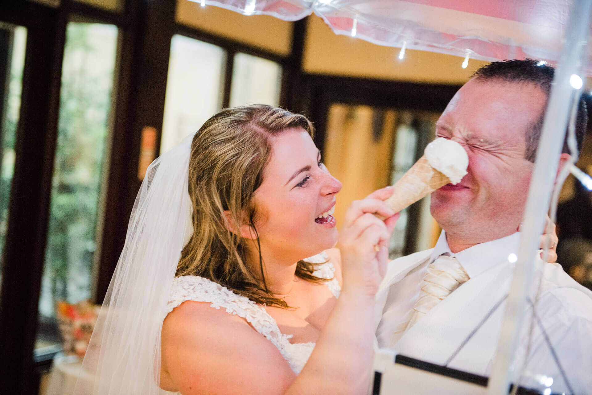 Scarborough Wedding photography North Yorkshire